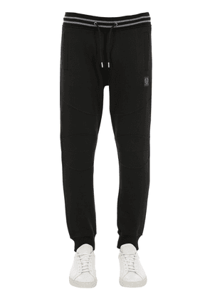 Baythree Cotton Sweatpants