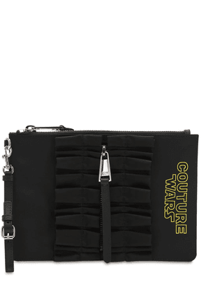 Couture Wars Pouch