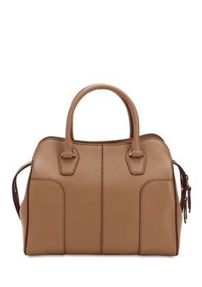 Sella Soft Top Handle Bag