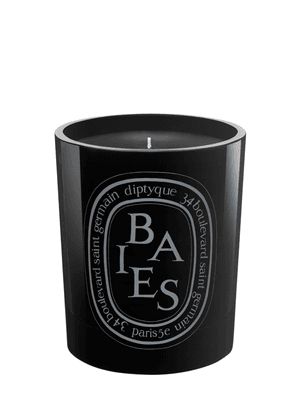 300gr Baies Scented Candle
