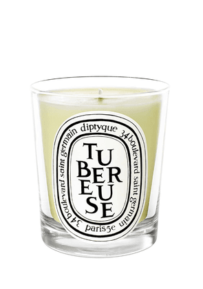 190gr Tubereuse Scented Candle