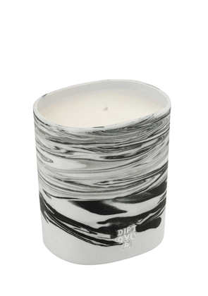 Le Redoute Scented Candle