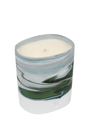 220gr La Prouveresse Scented Candle