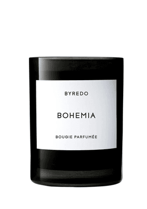 70gr Bohemia - Scented Candle