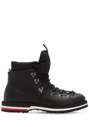 Henoc Rubber Hiking Boots
