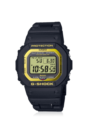 Gw Digital Watch