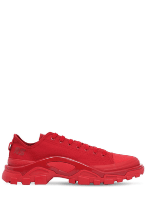 new arrivals 2a807 15e72 Rs Detroit Runner Sneakers. SALE. adidas by Raf Simons. Rs Detroit Runner  Sneakers