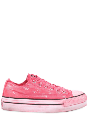 40mm Chuck Taylor Platform Sneakers