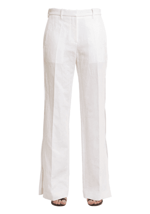 Dry Cotton Tailoring Pants