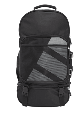 Eqt Nylon & Mesh Backpack