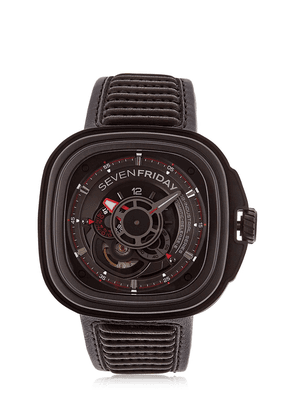 P-series P3b/01 Watch