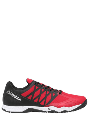 R Crossfit Speed Sneakers