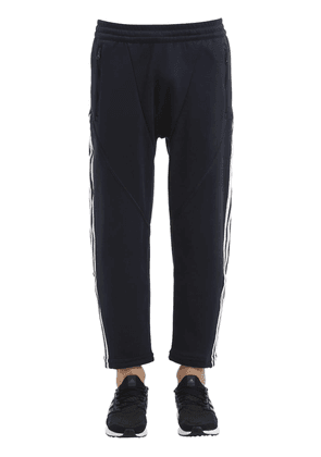 Nmd Cotton Blend Track Pants