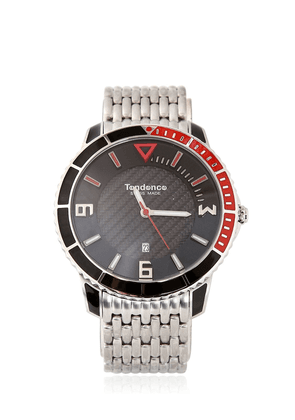 Slim Sport 3h Watch