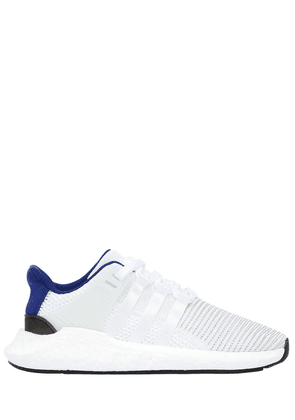Eqt Support 93/17 Sneakers