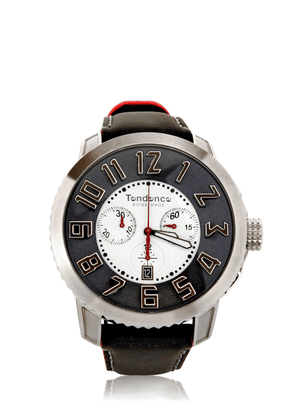 Gulliver Swiss Made Watch