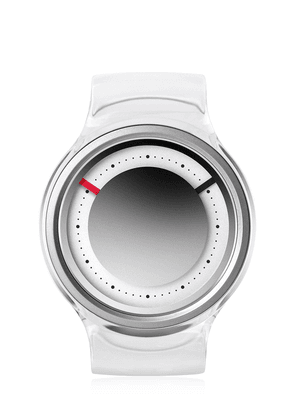 Eon Chrome Watch