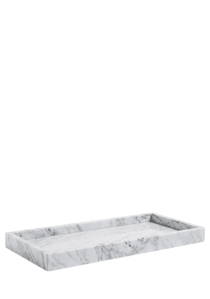 Large Marble Tray