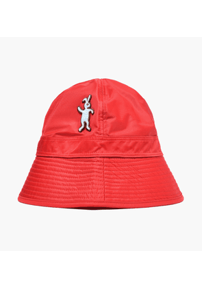 Marni - Dance Bunny Fisherman Hat