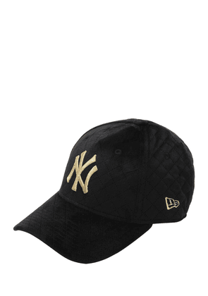 9forty Womens Winter Pack Wmns Hat
