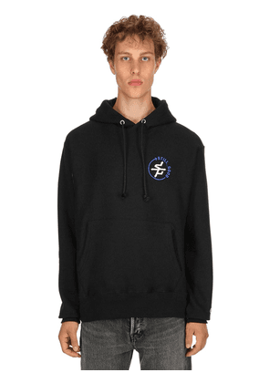 Champion Arrow Hooded Sweatshirt
