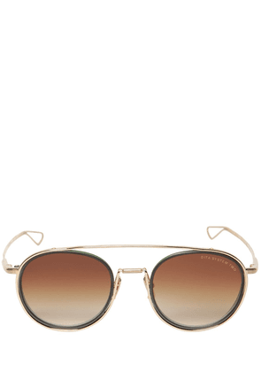System Two Sunglasses