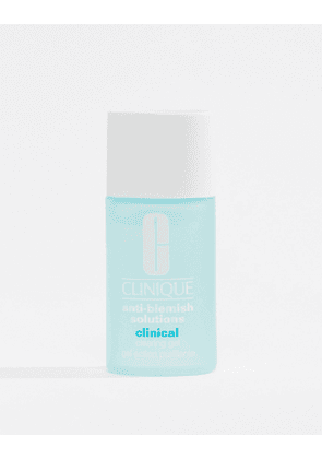Clinique Anti Blemish Solutions Clinical Clearing Gel 30ml