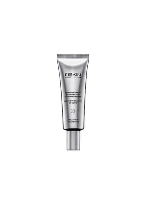 111Skin Meso Infusion Day Defence Hydration Mask in Beauty: NA.