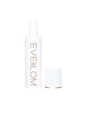 EVE LOM WHITE Brightening Lotion in Beauty: NA.