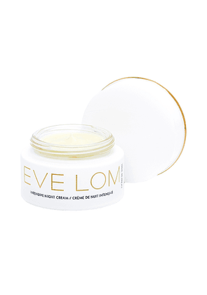 EVE LOM Time Retreat Intensive Night Cream in Beauty: NA.
