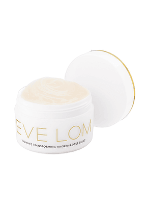 EVE LOM Radiance Transforming Mask in Beauty: NA.