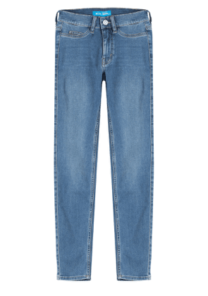 M.i.h Jeans Superfit Skinny Jeans