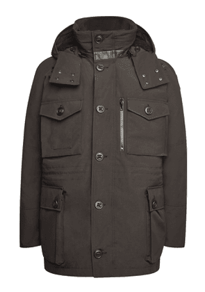 Canada Goose Drummond Down Parka