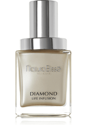 Natura Bissé - Diamond Life Infusion, 25ml - one size