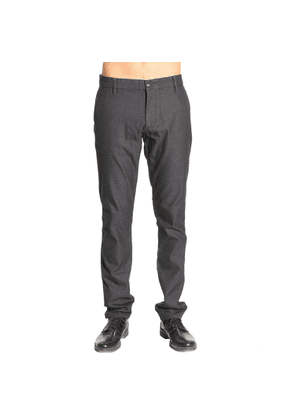 Trousers Trousers Men Armani Jeans
