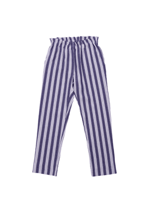 Trousers Trousers Kids Bonpoint