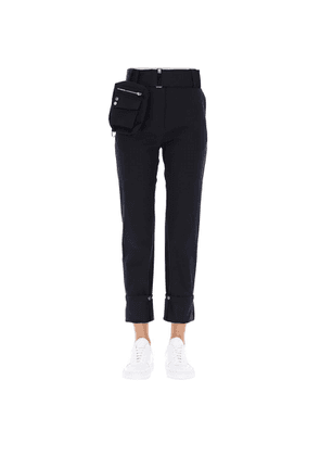 Trousers Trousers Women Alyx