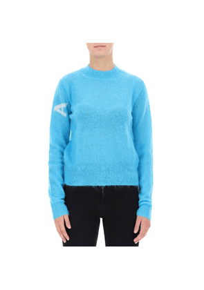 Jumper Jumper Women Alyx