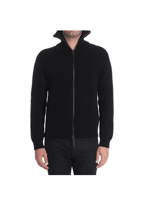 Cardigan Jumper Men Ermanno Scervino