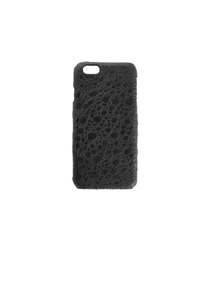 Rick Owens iPhone 6/6s case