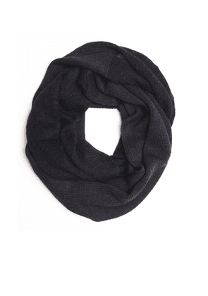 Lost&Found Wool Snood