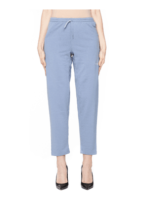 Vetements Women's Cotton Sweatpants