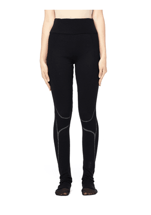 Y-3 Footstrap Leggings
