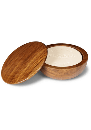 Floris London - No. 89 Shaving Bowl And Soap - Colorless