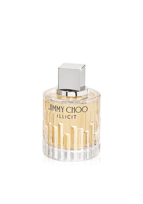 ILLICIT EDP 100ML Illicit 100ml