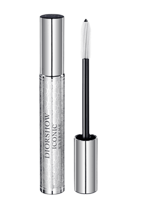 Dior Iconic Extreme- Waterproof