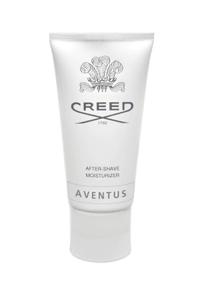 Aventus After-Shave Balm