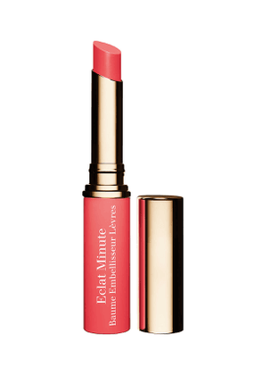 Instant Light Lip Balm Perfector