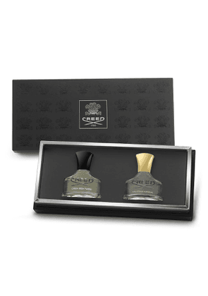 Men's Exclusive Gift Set