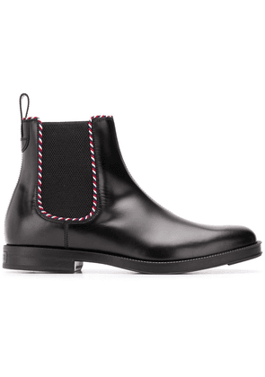 Gucci Beyond chelsea boots - Black